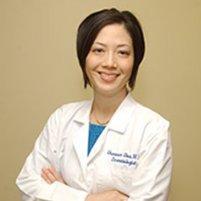 Shannon M. Sheu, MD, FAAD