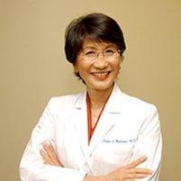 Stella S. Matsuda, MD