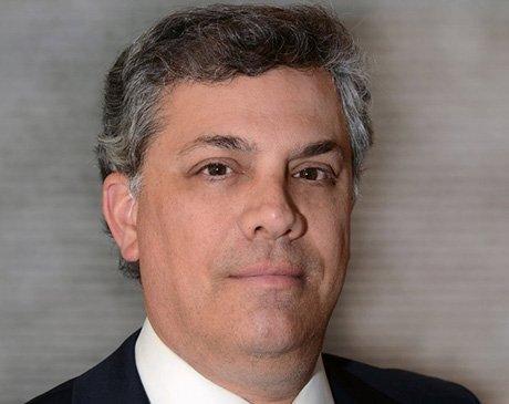 Kevin F. Kevorkian, MD