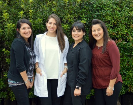 Baytown Dental Group