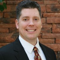 Matthew Milana, DDS, FAGD -  - Cosmetic & General Dentist