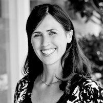 Jessica Hoffman, RDN, CD