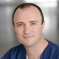 Brian LaBombard, DMD -  - General Dentist