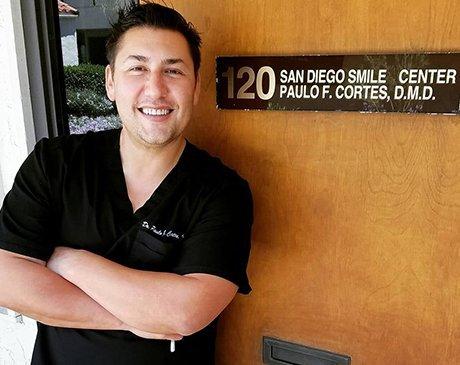 San Diego Smile Center