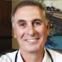Michael Triantos, MD