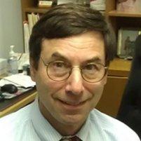 Harold S. Raucher, MD