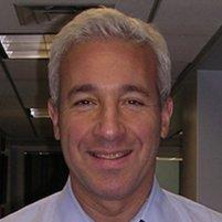Neal M. Kotin, MD