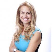 Jennifer Trachtenberg, MD