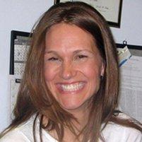 Melissa J. Goldstein, MD