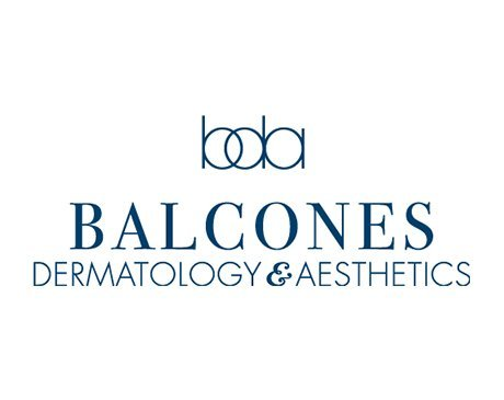 Balcones Dermatology & Aesthetics