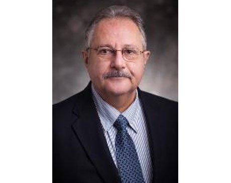 Dr. Valentin Tureanu, MD, NCMP