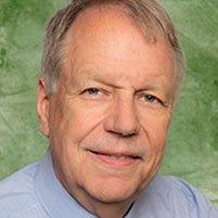 Michael J. Freeman, MD, PA