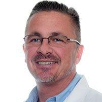Dave Runyon, PA-C