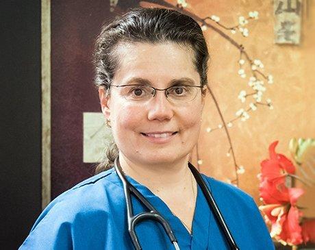 Hera Healthcare