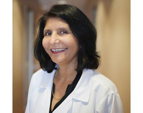 Renee Patel, MD