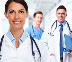 Southwest Family Medicine Associates: Family Medicine ...