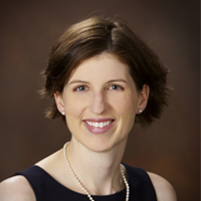 Jennifer Visger, MD, FACOG
