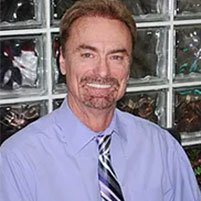 James Berry, DDS