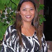 Marian  Moua
