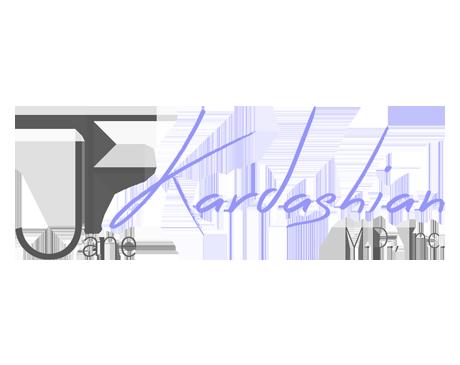 ,  Office of Jane Kardashian, MD