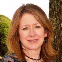 Kaye   Burton
