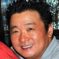Tae H. Ji, LAc