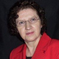 Eugenia Ursan, DNP