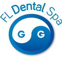FL Dental Spa -  - Cosmetic Dentist