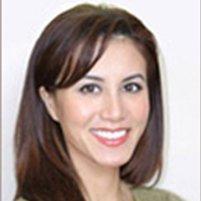 Samantha Vu, DDS, MS