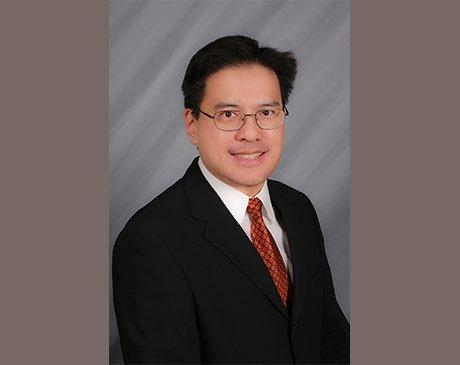Eugene Y. Yang, DDS, INC.