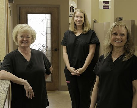 Cool Springs Laser Dentistry