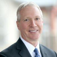 John C. Mueller, MD, FACOG