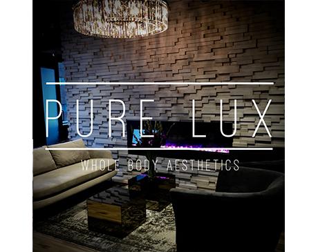 Pure Lux