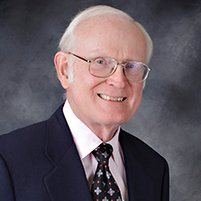 Wallace W. McLean, MD, FACOG