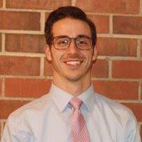 Michael Bettale, DC, MS, FRCms