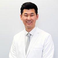 Daniel Kyu Yang, DDS