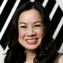 Diana Nguyen, MD