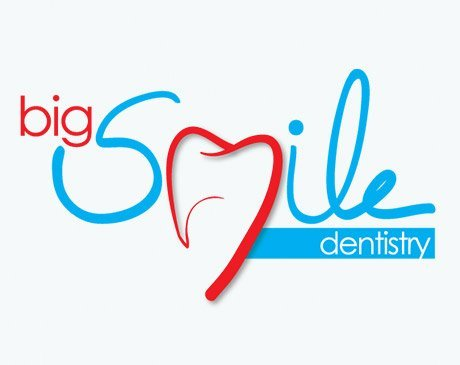 Big Smile Dentistry