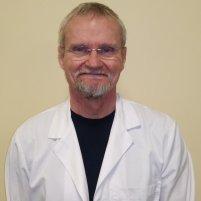 Jon Peterson, M.D.