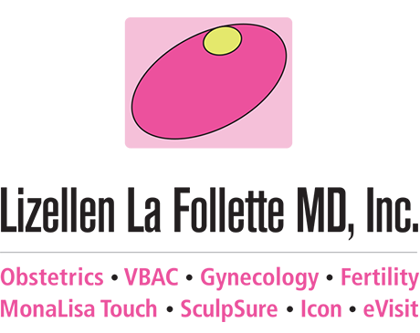Lizellen La Follette MD, Inc.