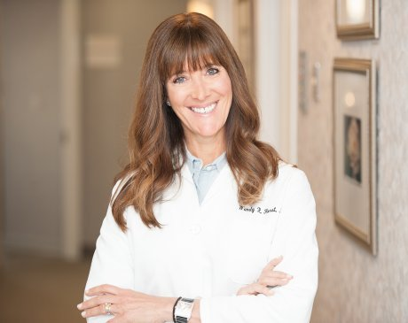 Wendy R. Hurst, MD, PA