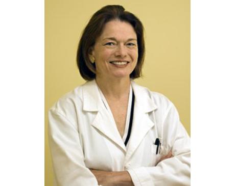Patricia Kavanagh, MD