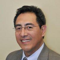 F. Mark Paz, MD