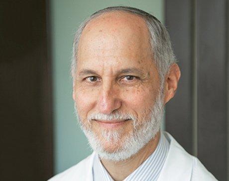 David Stoll, MD