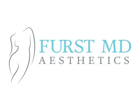 Furst MD Aesthetics
