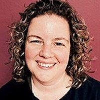 Jennifer  Oxley