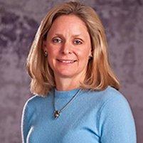 Jane Allen, MD