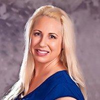 Erin Young, MSN, ANP-BC