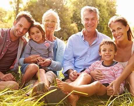Associates in Family Medicine