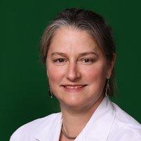 Julia Nyquist, M.D.
